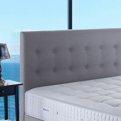 collection beautyrest hybrid